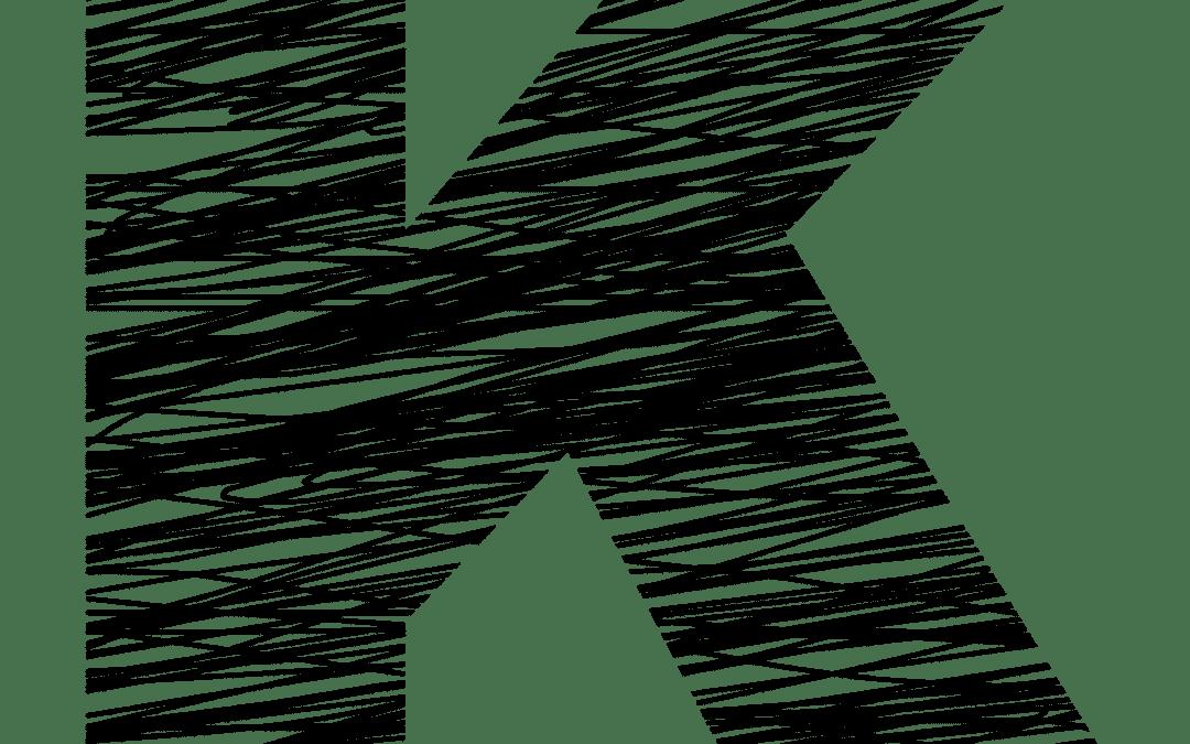 7K som stärker kunskapsföretagets konkurrenskraft